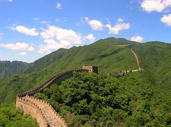 De Chinese Muur-13