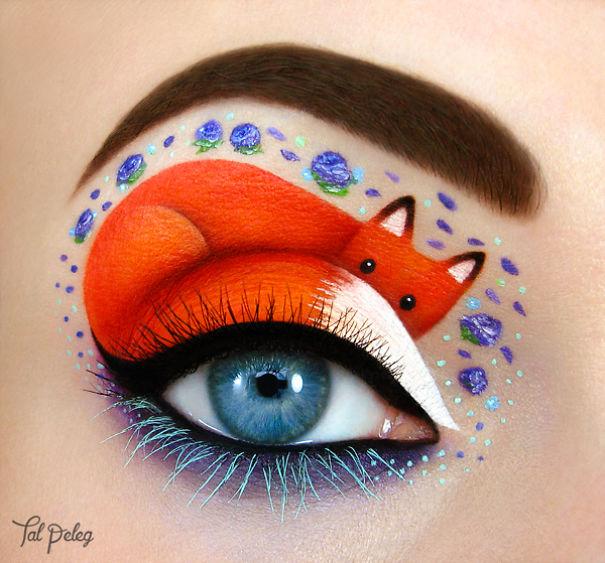 eye-art-1