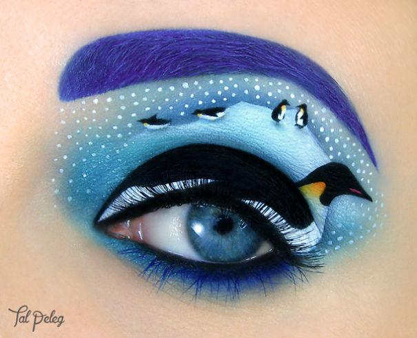 eye-art-10