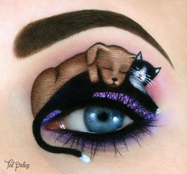 eye-art-11