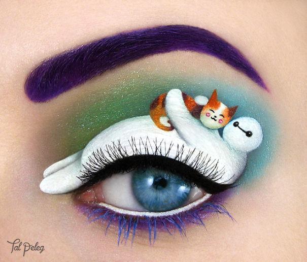 eye-art-2
