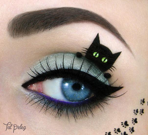 eye-art-3