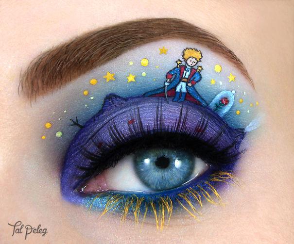 eye-art-4