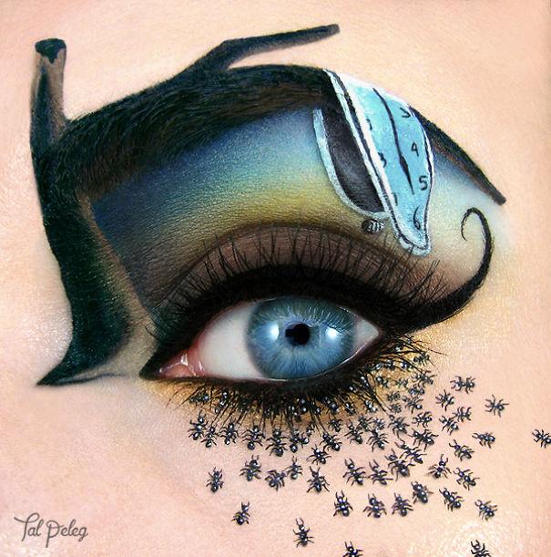 eye-art-5
