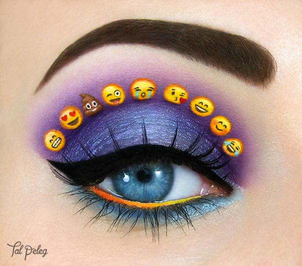 eye-art-6