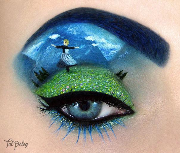 eye-art-7