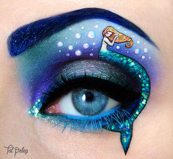 eye-art-9