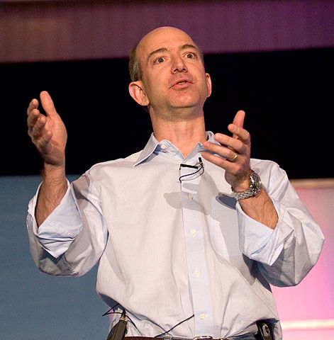 Jeff_Bezos_by_James Duncan Davidson