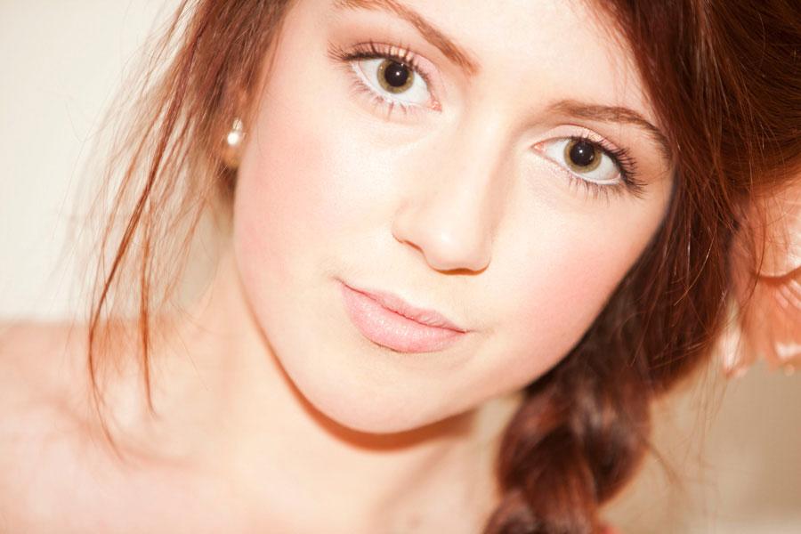 a-natural-makeup-look
