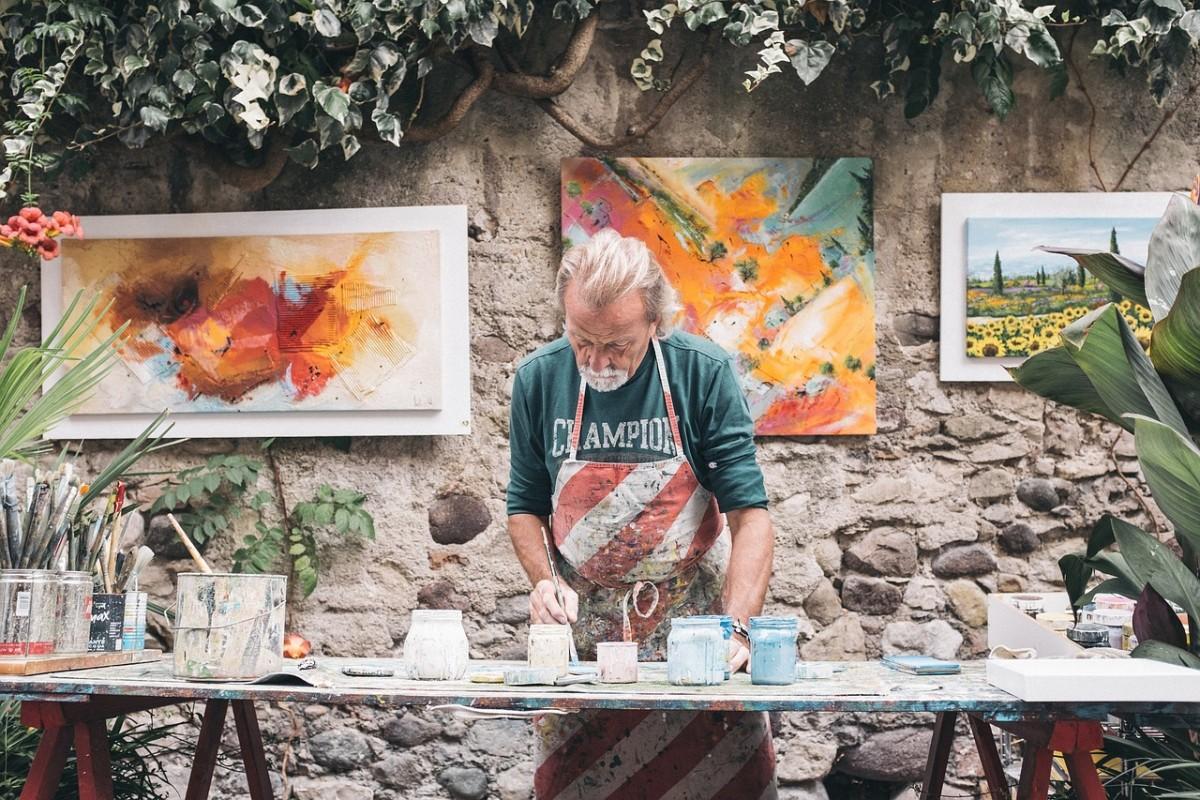 20 manieren om hoog-creatieve mensen beter te begrijpen