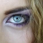 eye-881887_1280
