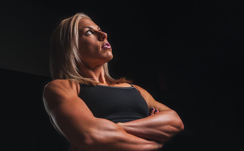 21 Aanwijzingen dat je mentaal sterker bent dan anderen