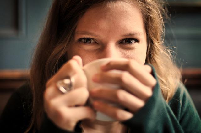 15 dingen die je gegarandeerd gelukkiger maken