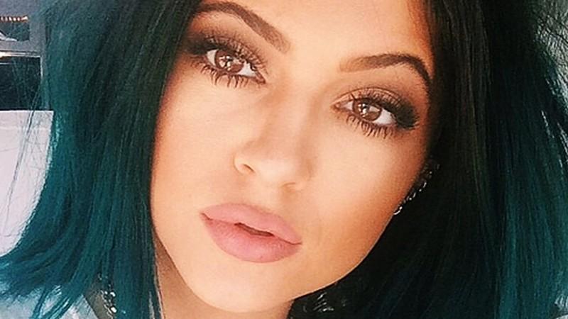 7 beauty trends waar je niet aan mee wil doen