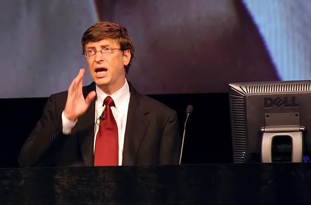 640px-Bill_Gates_2004