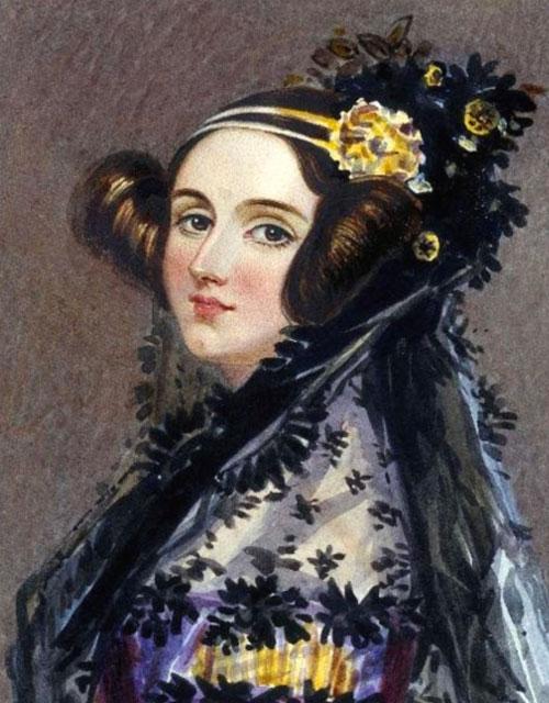 Ada_Lovelace