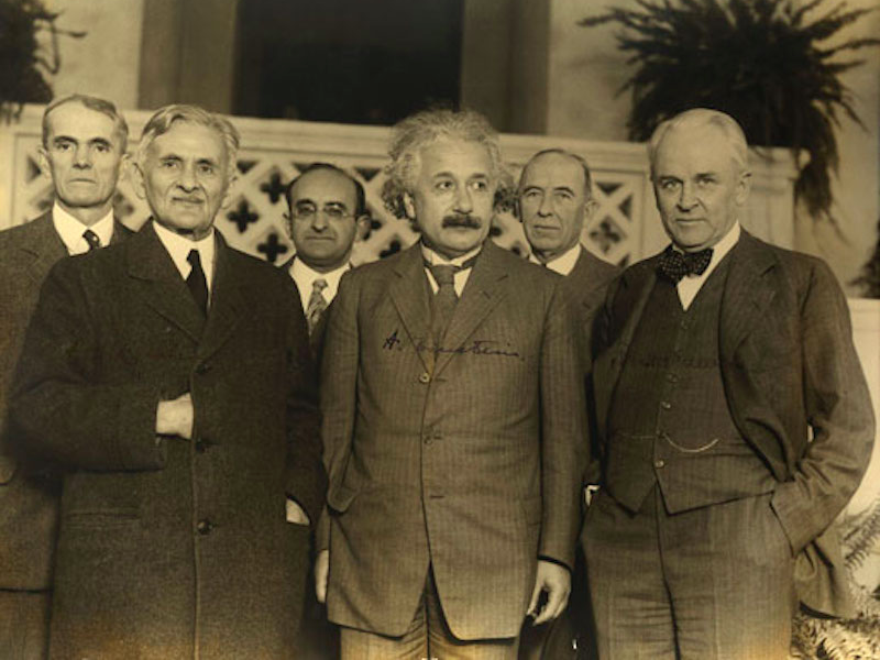 Albert_Einstein_nobel
