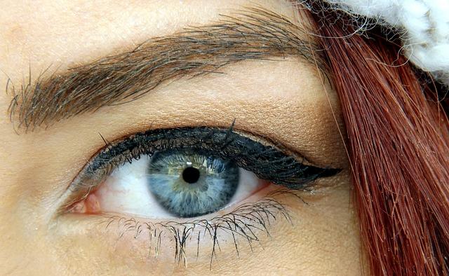 eye-1159326_640