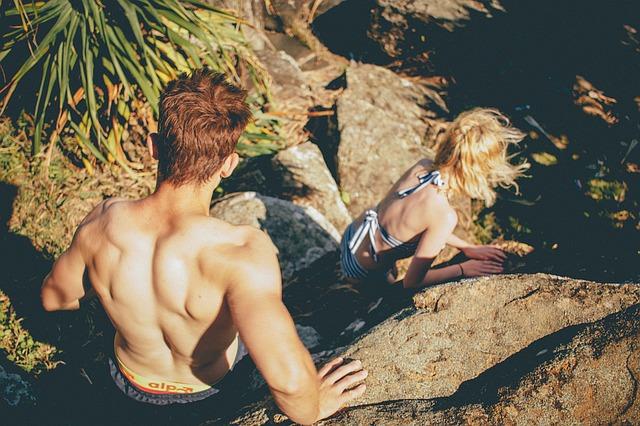 rock-climbing-1082220_640
