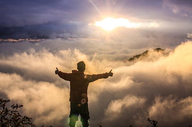7 gewoontes die je van succesvolle mensen zou moeten overnemen