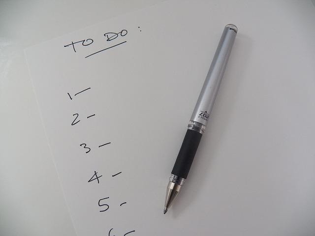 2-list