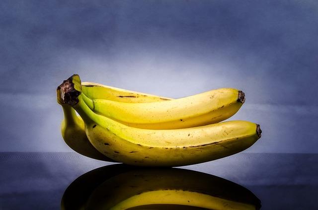 banana-316649_640