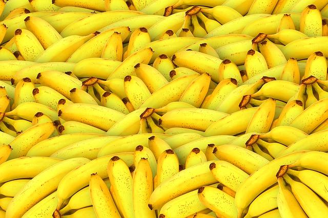 bananas-1119790_640