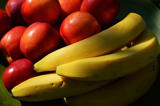 bananas-824917_640