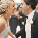 wedding-725432_640