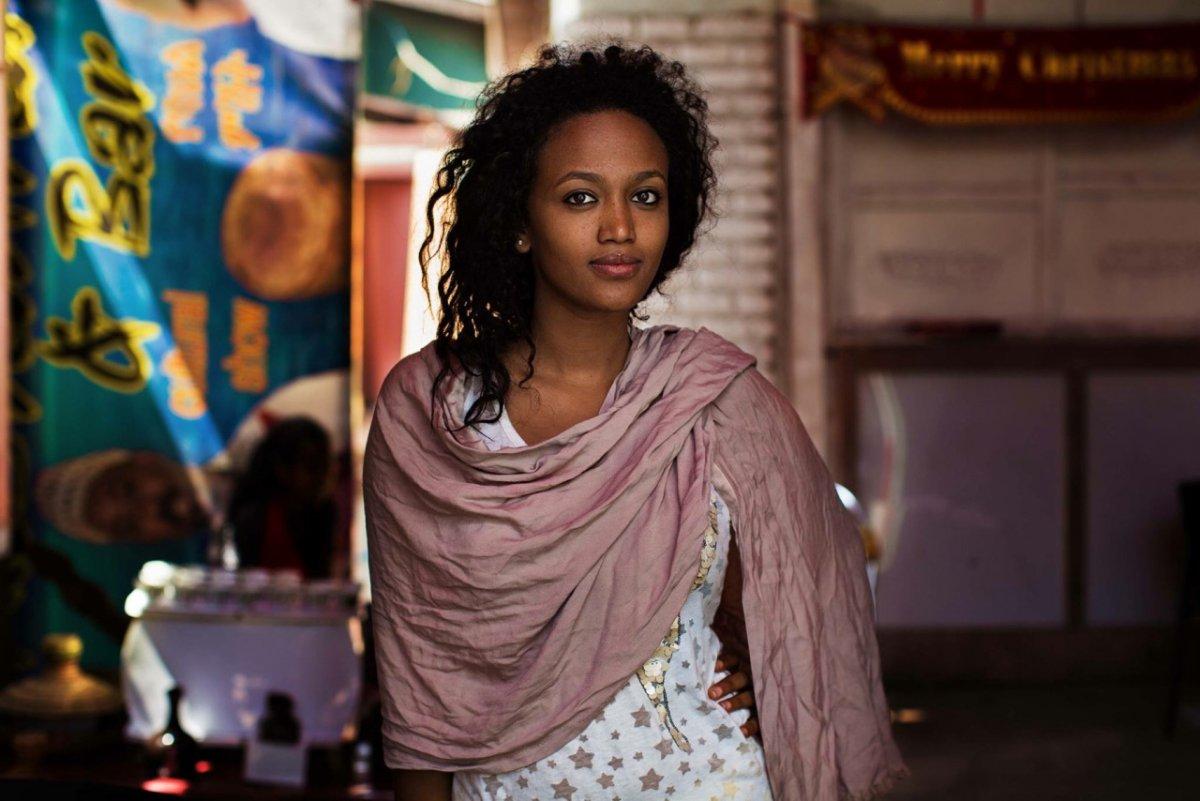 Ethiopië-2