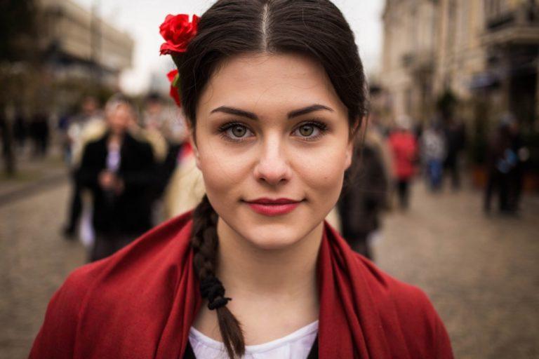 Een fotograaf reisde door 80 landen op zoek naar schoonheid