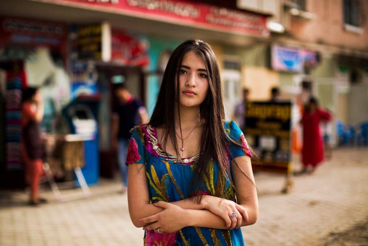 Tadzjikistan-2