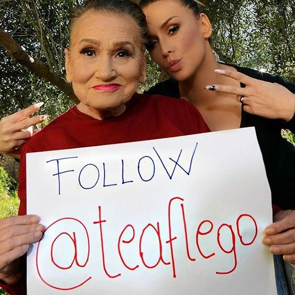 tea-flego-5