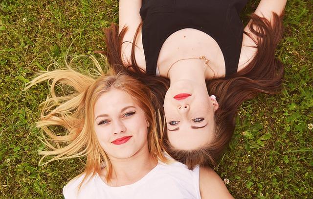 11 type vrienden waar je onmiddellijk mee moet breken
