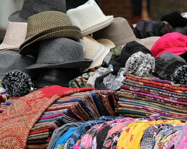 hats-89479_640