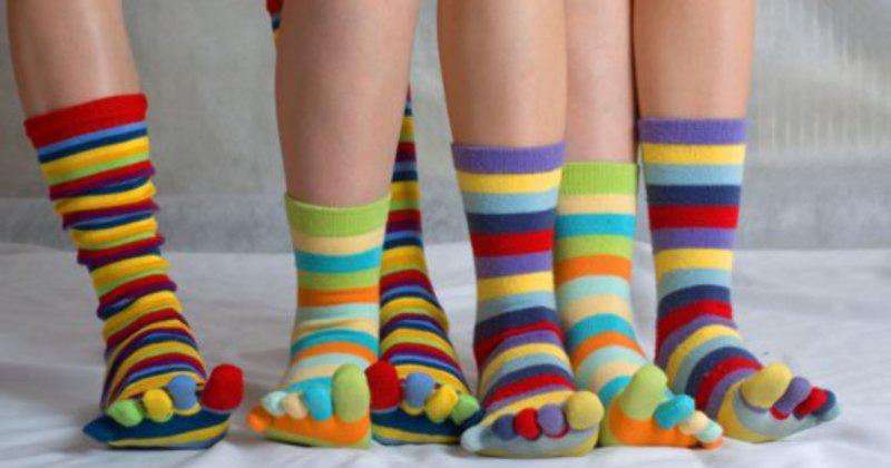 15-socks