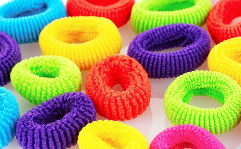 19-scrunchies