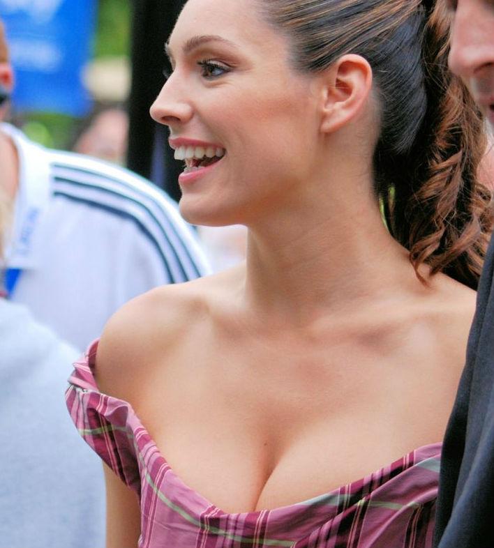3-cleavage