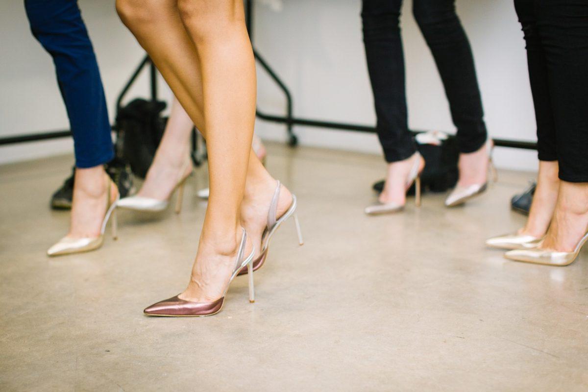 4-heels