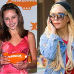 amanda-bynes-then-and-now