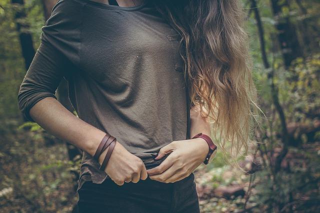 girl-839613_640