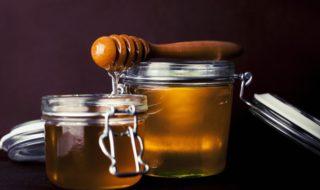 9 gezondheidsvoordelen van honing die je nog niet kende