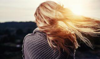 Haartips voor mooi en gezond haar