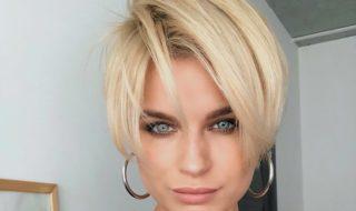 8 Styling tips voor kort haar